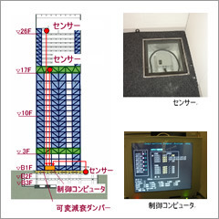 1-Fig05.jpg
