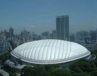 1280px-Tokyo_dome.JPG