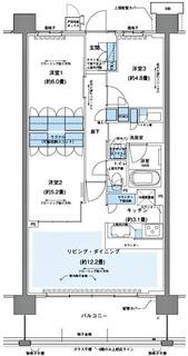 16B7FF4D-3AB8-4D1E-93BF-8CC37F64875F.jpeg