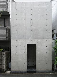 住吉の長屋.jpg