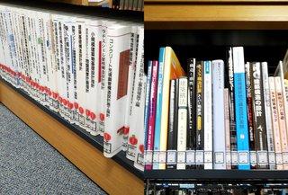 図書館�A.jpg
