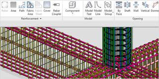achieve-more-accurate-concrete-reinforcement-details-thumb-900x450.jpg