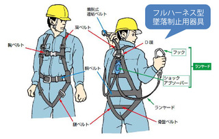 fullharness.jpg